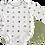 Thumbnail: Body Ralph Lauren - 1M