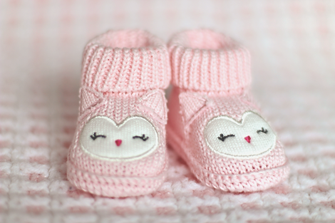 Baby%20Slippers_edited.png