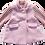 Thumbnail: Manteau Baby Dior - 3M