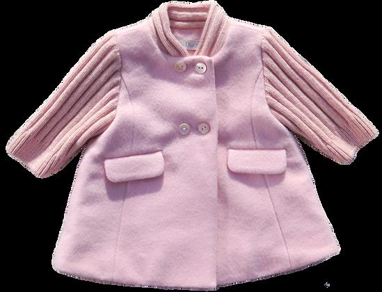 Manteau Baby Dior - 3M