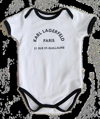 Body Karl Lagerfeld - 3M