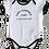 Thumbnail: Body Karl Lagerfeld - 3M