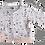 Thumbnail: Gilet Karl Lagerfeld - 6M