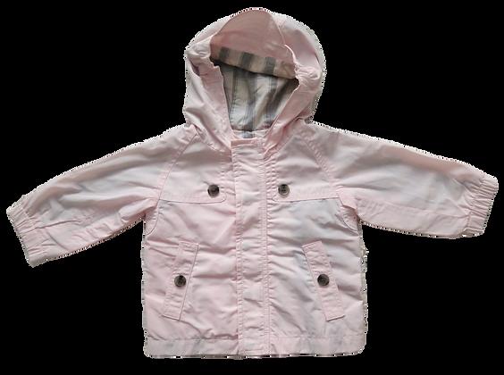 Manteau de pluie Burberry - 6M
