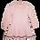 Thumbnail: Robe Ralph Lauren - 12M