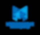 MCC Logo Tall.png