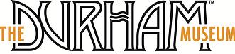 Durham Logo.png