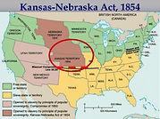 The Kansas-Nebraska Act (2).jpg