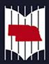Nebraska Press Association.png