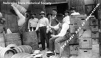 Prohibition in Nebraska.jpg