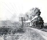 The Transcontinental Railroad.jpg