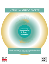 2021 Contest Guide Packet for Fall 2020