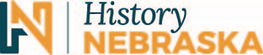 History Nebraska.png