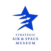 Strategic Air & Space Museum.png