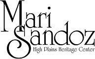 Sandoz Center logo.jpg