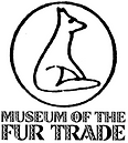 Museum of the Fur Trade.png
