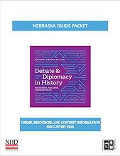 2021 Summer Guide Packet Cover.jpg