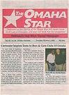 The Omaha Star.jpg