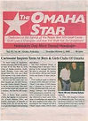 The Omaha Star.jpg