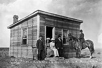 The Homestead Act.jpg