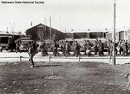 POWs in NE During WWII.jpg