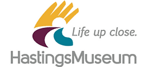 Hastings Museum.png