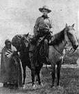 The Pony Express.jpg