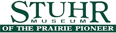 Stuhr Museum Logo.png