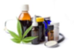 medical-cannabis-oil-products.jpg