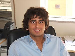 Ing. Filiberto Ferraro