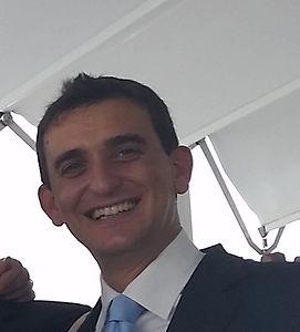Ing. Francesco Di Benedetto