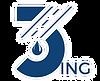 logo 3ing Roma