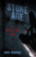 Stone Age Final Book Cover.png