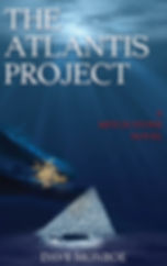 The Atlantis Project Cover Elise jpeg.jp
