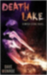 DEATH LAKE FINAL COVER.jpg