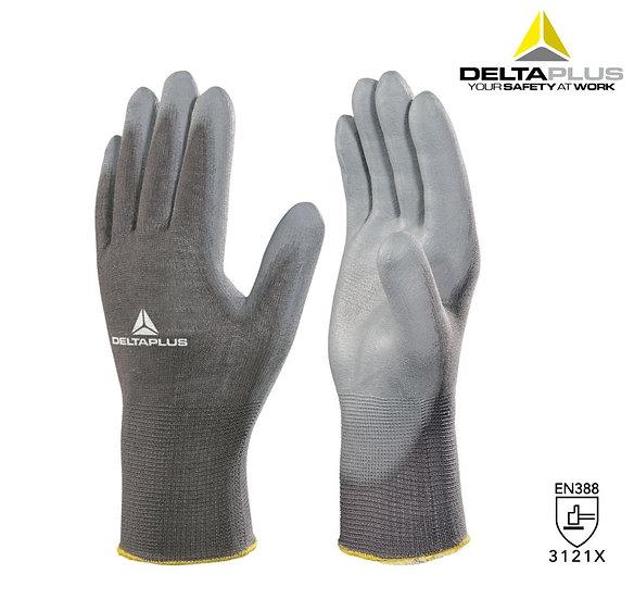 Delta Plus VE702 handling glove
