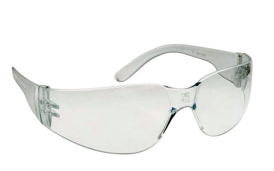 Orion OR8NM wraparound safety glasses