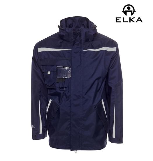 Elka 086004 rain jacket