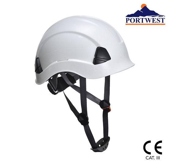Portwest PS53 Endurance safety helmet