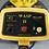 Thumbnail: WASP II Metal Detector