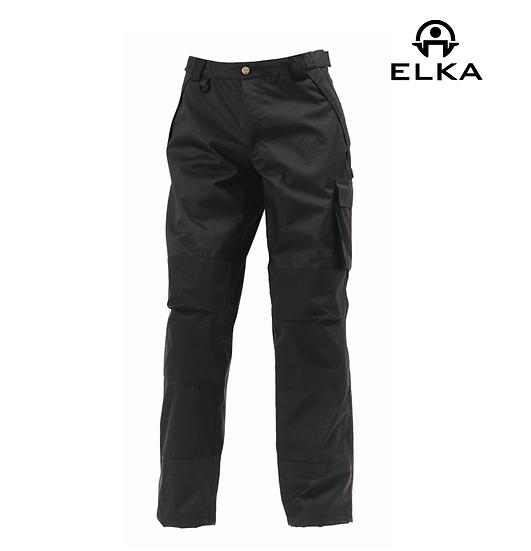 Elka 086402 trousers