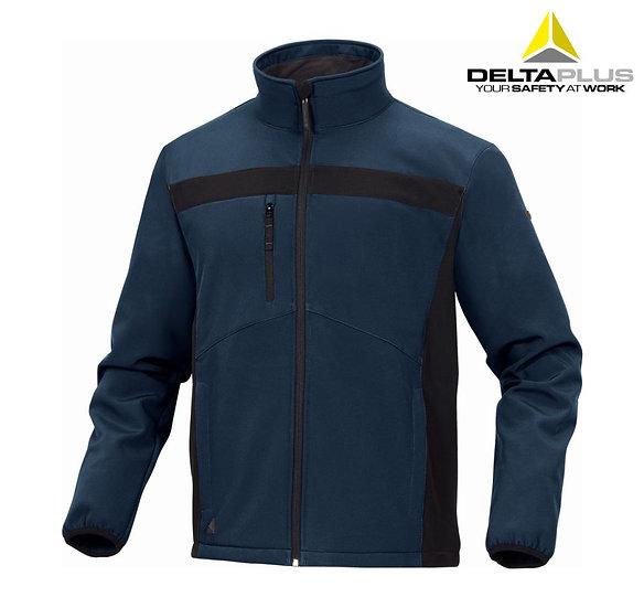 Delta Plus Lulea-2 softshell jacket