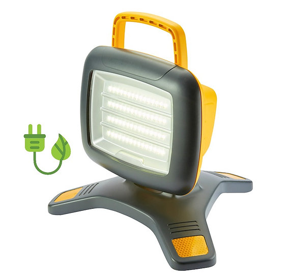 Galaxy Pro LED Floodlight