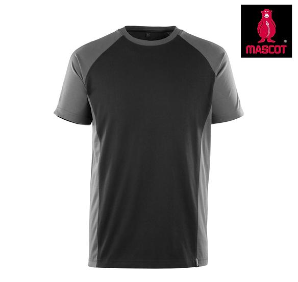Mascot 50567-959 t-shirt