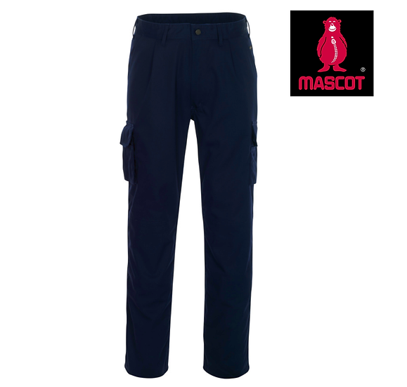 Mascot 07479-330 trousers