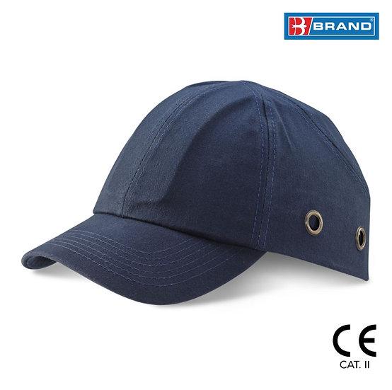B-Brand BBSBC bump cap