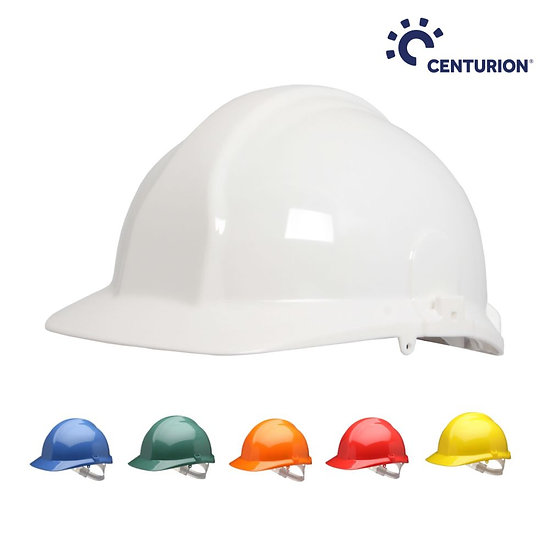Centurion 1125 Safety Helmet