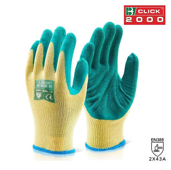 Click MP1G multi-purpose glove