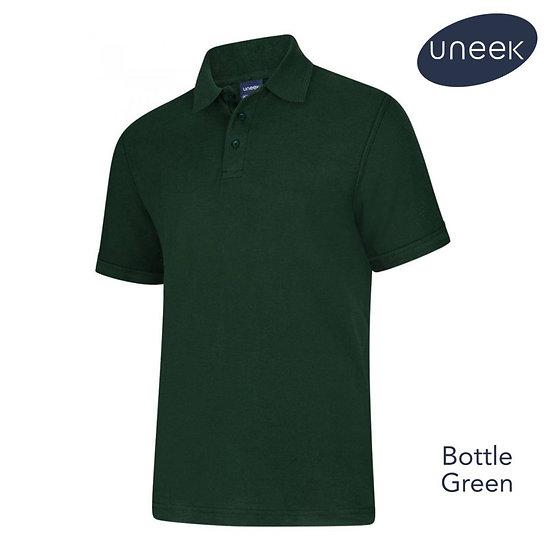 Uneek UC108 Deluxe polo shirt