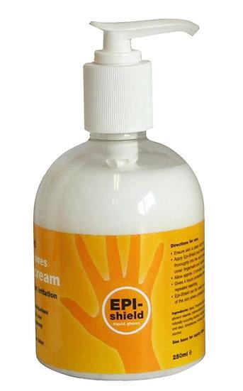 Epi-Shield Barrier Cream